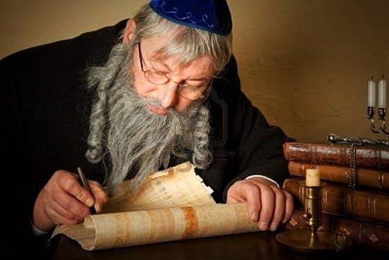 LCHF på hebreiska