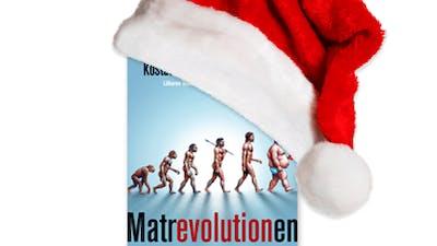 Ge bort bättre hälsa i julklapp