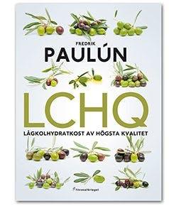 Paulúns LCHQ