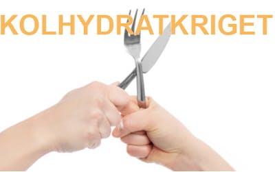kolhydratkriget-bild.jpg