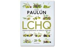 Paulúns LCHQ är här