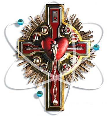 LCHF: Religion eller vetenskap