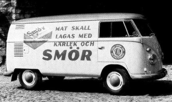 Buss-Smör1