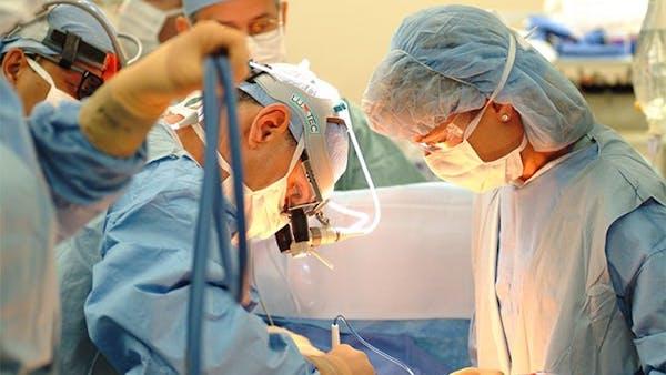Kostdoktorn om fetmakirurgi i två av Norges största tidningar