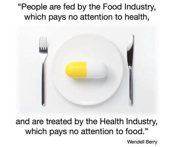Den största orsaken till ohälsa?