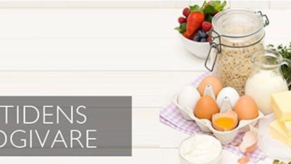Ny kostrådgivarutbildning om lågkolhydratkost