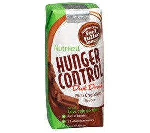 nutrilett-hunger-controll-smoothie-rich-chocolate-330-ml_132616874
