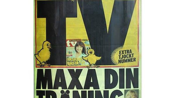 Aftonbladets löp: Maxa din träning med LCHF
