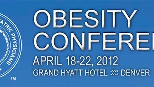 Fetmakonferensen i Denver