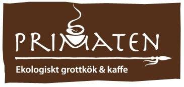 Grottkök öppnar i Uppsala
