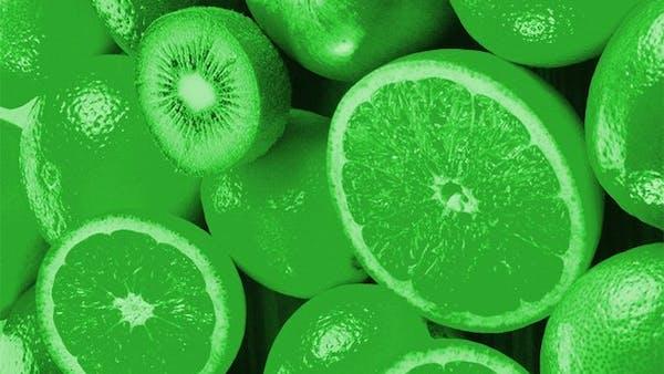 Frukt eller grönsaker?