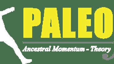 PaleoFX på DVD