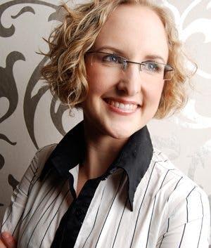Karin-jonsson-dietist