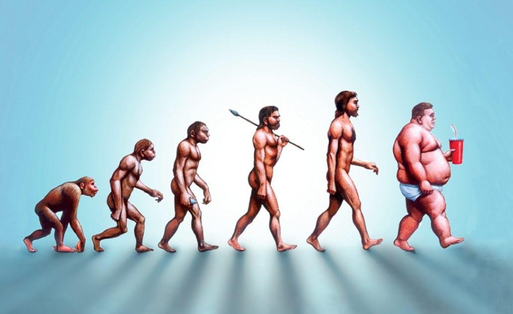 Matrevolutionen förbi 40 000 visningar!