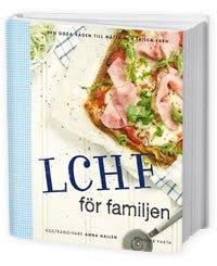 LCHF-för-familjen