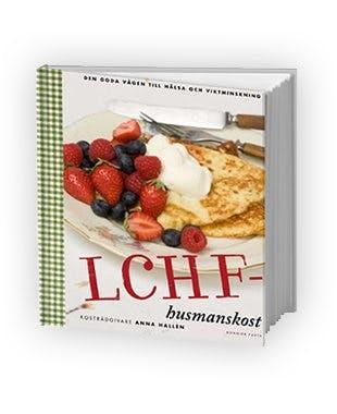 LCHF-husmanskost7