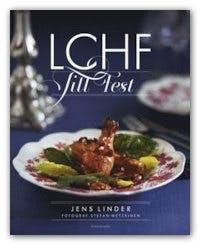LCHF-till-fest