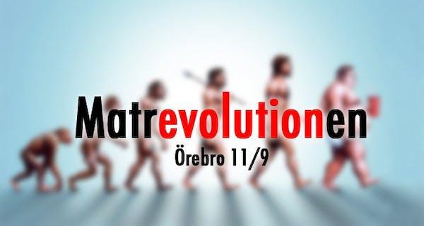 Matrevolutionen-föreläsning-Örebro