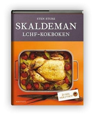 Skaldeman-LCHF-kokboken7
