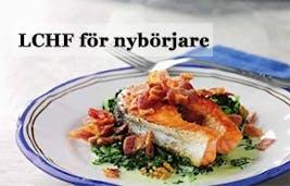Högermarginal-LCHF