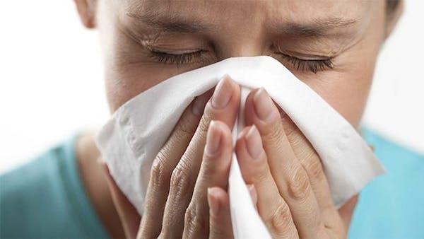 D-vitamin skyddar mot luftvägsinfektioner (igen)