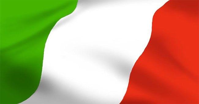 LCHF på italienska och 19 andra språk!