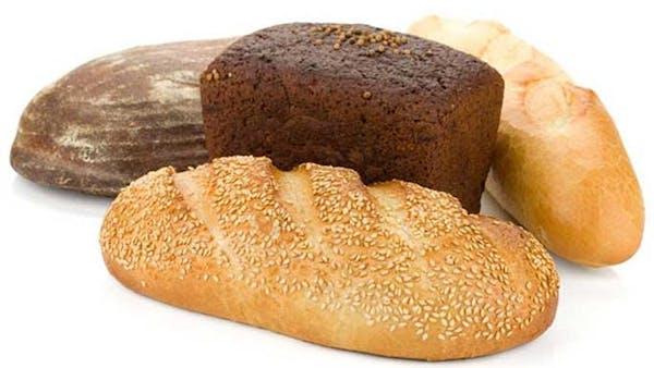 Dött bröd håller i 60 dagar