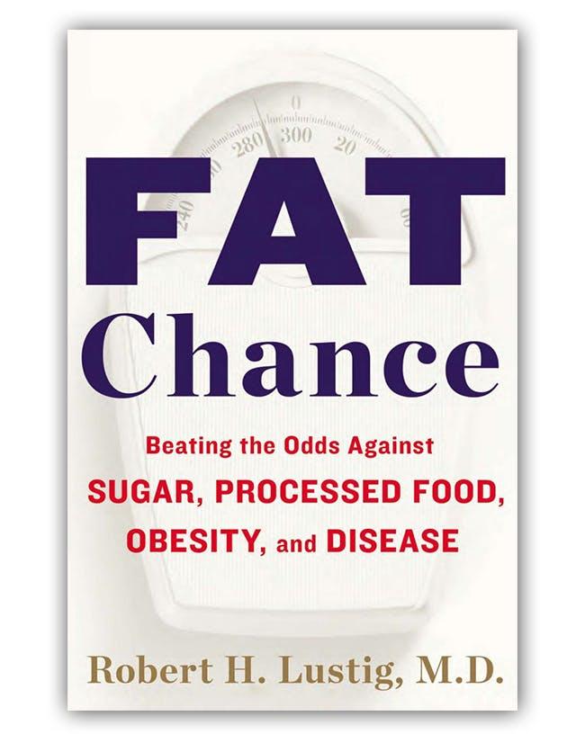 FatChance