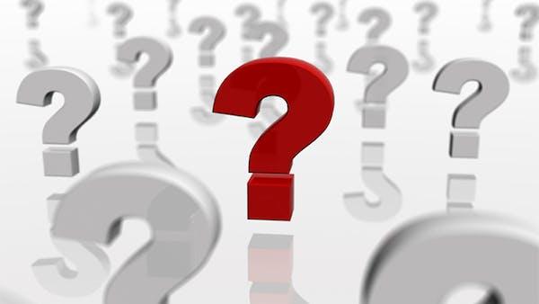 Fråga Kostdoktorn om LCHF med mera