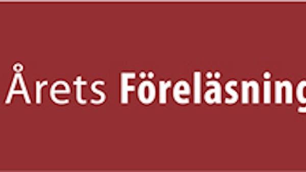 Uppdatering om LCHF-föreläsningen i Malmö 23 mars