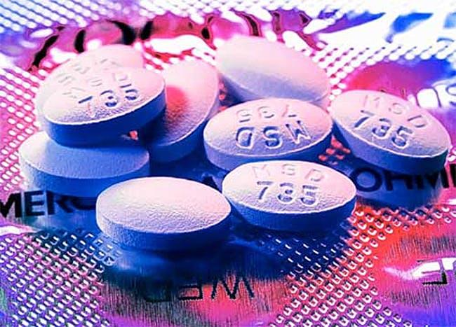 Statiner och diabetes