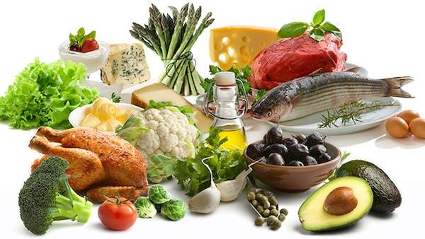 Fettsnål mat ger MER hjärtsjukdom i ännu en stor studie