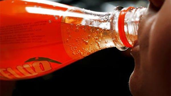 Dricker du diabetesvatten?