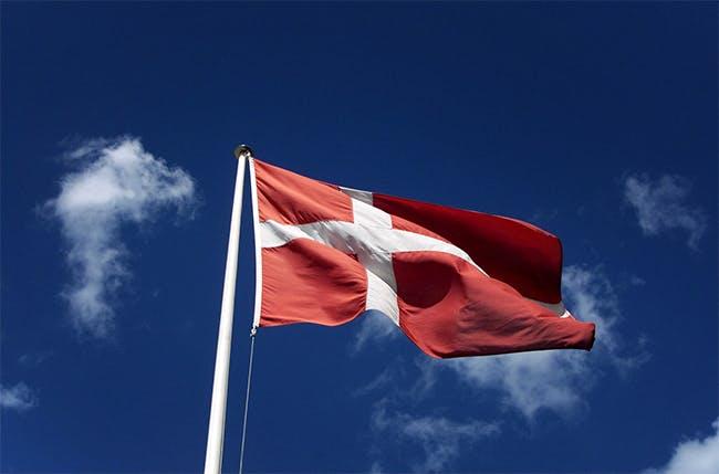 LCHF för danskar!