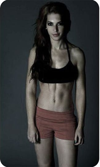 Mer om träning och lågkolhydratkost!