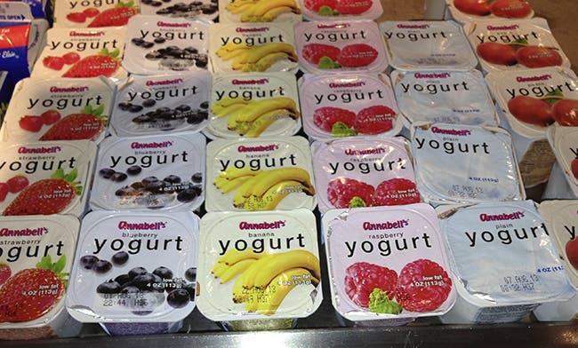 yoghurt2