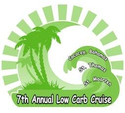 Kommer du på nästa års LCHF-kryssning i Västindien?
