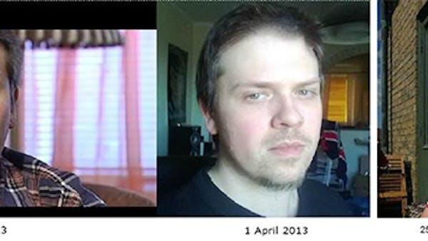 Minus 18 kilo på fyra månader med LCHF