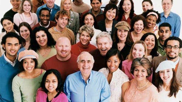 LCHF, mångfald och intolerans