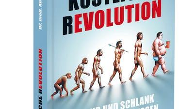 Matrevolutionen på tyska!
