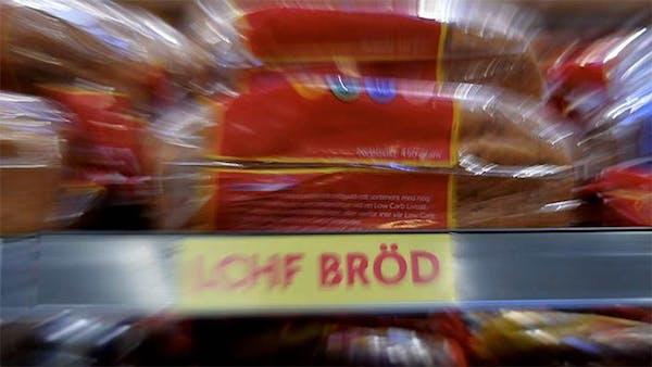 Livsmedelsverket förbjuder LCHF och GI!