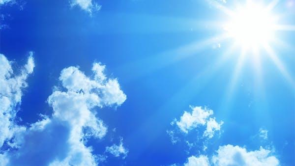Sommarrekord