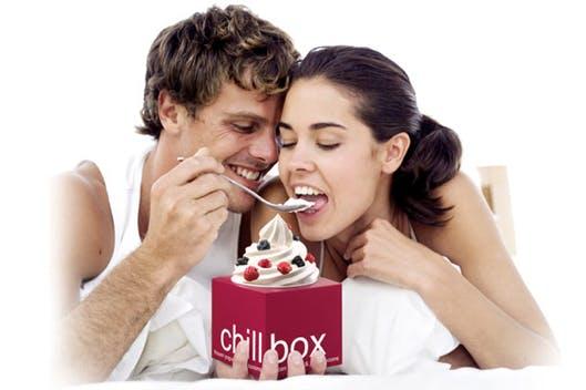 Chillbox yoghurt – hälsosam eller sockerbomb?