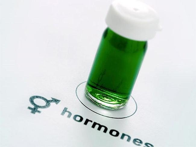 Kvinnor okunniga om hormoners inverkan pa hjartsjukdomar