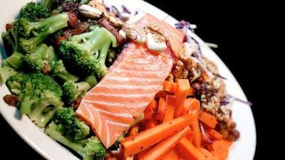 SvD: LCHF är den mest effektiva dieten