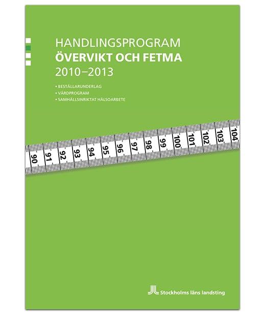 Handlingsprogram