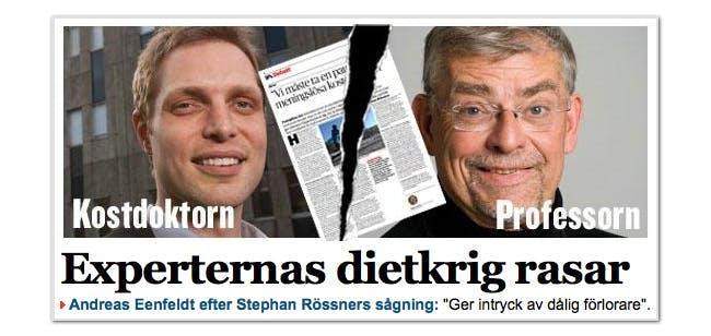 ExpressenEenfeldtRössner