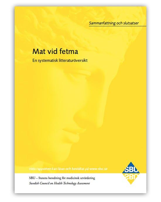 fetma1