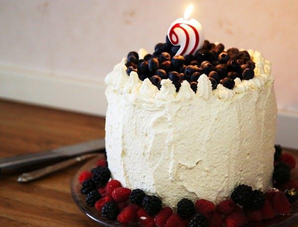 tårta5-650x495
