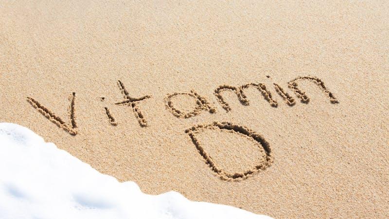 D-vitamin: Inget mirakelmedel